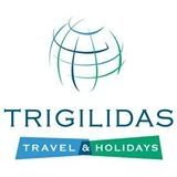 Trigilidas Travel & Holidays