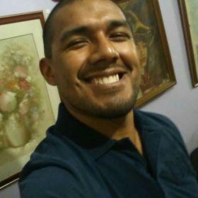 Saul Huanca Gutierrez