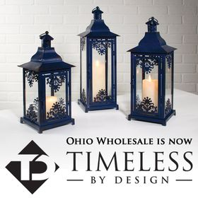Timeless by Design
