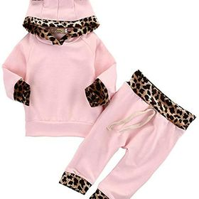 Baby Stuff & Clothes