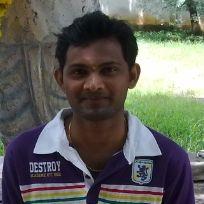 saga shravan kumar
