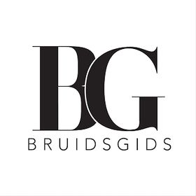 Bruidsgids Wedding Guide