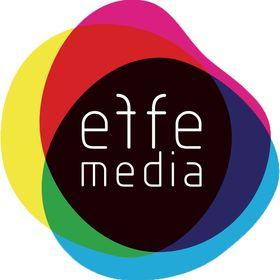 Effemedia Multigrafica