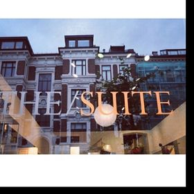 The.Suite.Hair Oslo