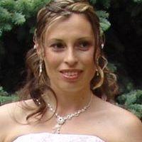 Simina Bruchental