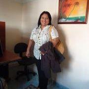 Aide Sajonero Quesada