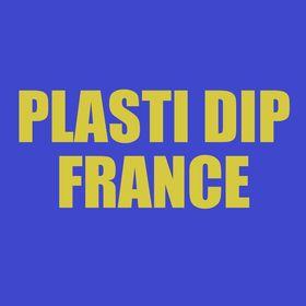 Plasti Dip France