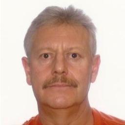 Reinhard Doberstein