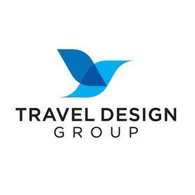 Travel Design Group