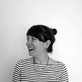 Lucie Ellen