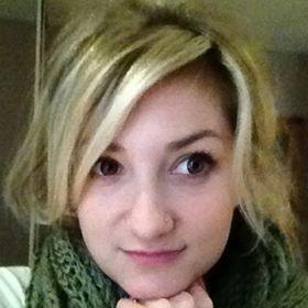Hannah Kadlec