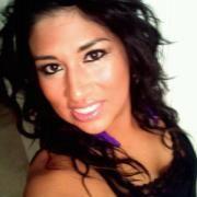 Yesenia Garcia
