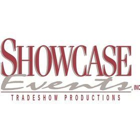 Showcase Events