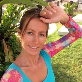 Anne-C. - Empowerment Coach