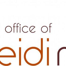 Law Office of Heidi Meinzer, PLLC