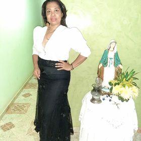 Kettys Manjarrez