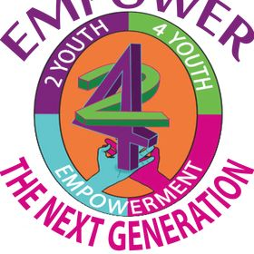 2Youth 4Youth Empowerment Outreach