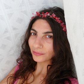 Ylenia Supercursi