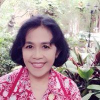 Widya Ariwati