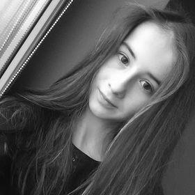 Kamila Najda