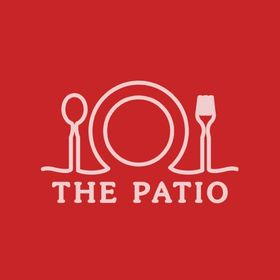 The Patio Oroville