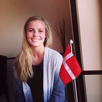Annie Kammersgaard