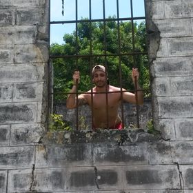 Felipe Hypolito
