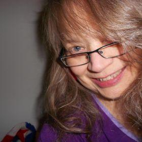 Annette Rochelle Aben