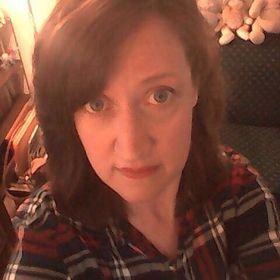 Is a cute Selfie Lucille Benson  nudes (39 pics), YouTube, butt