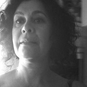Victoria Marques Murteira