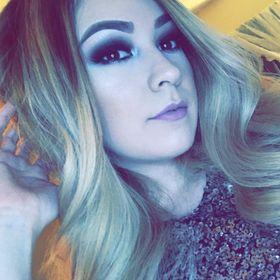 eb4ac7de5 Destiny Lopez (destinyaqwlopez) on Pinterest