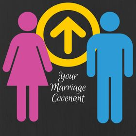 Your Marriage Covenant