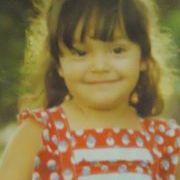 Maira Camila Gomez Navarro