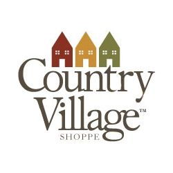 Country Village Shoppe