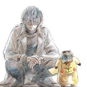 Anime & Manga 蕩れ