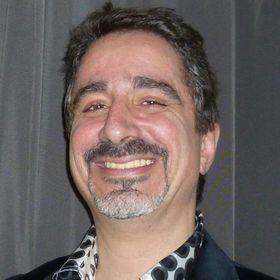 René Trulla