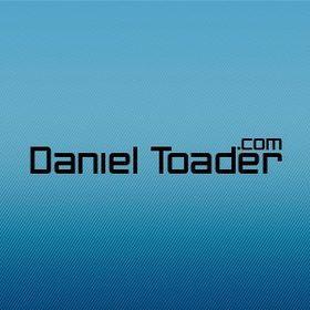 Daniel Toader