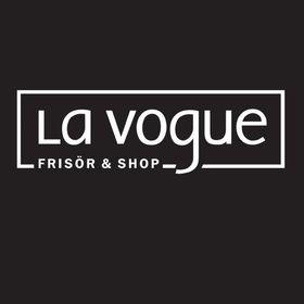 La Vogue .