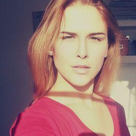 Pavlina Linková