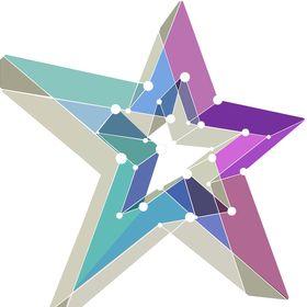Звездная Полиграфия