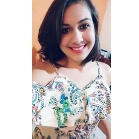 Karen Santana