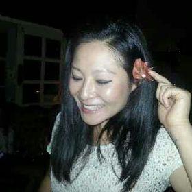 Winnie Lui