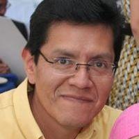 Manuel Nieto