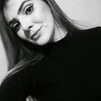 Alexandra Grecu