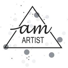 Annabelle Mannings Artist
