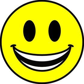 I LAUGH YOU!