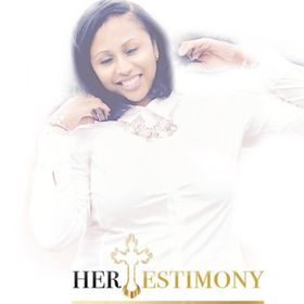 Her Testimony