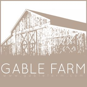 Gable Farm