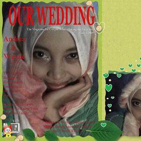 ekasari novia
