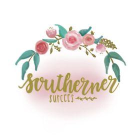 Southerner Surcees